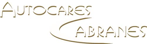 Contact Autocares Cabranes