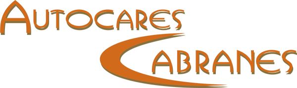 Autocares Cabranes