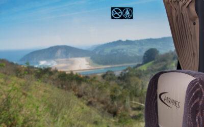 Asturias destino National Geographic para 2020